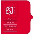 Datajournalisme et visualisation de l'information (niveau 1) | Data Journalism - | Scoop.it