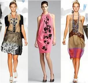 Women Fashion; Tips for Petite Women:- | Fashion | Scoop.it