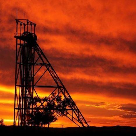 Five Victorian farmers dead in four weeks sparking concern | Health hazards | Scoop.it