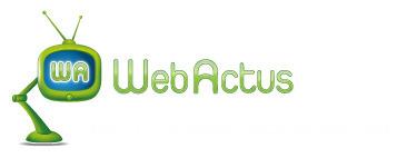 Amazon va racheter vos anciens équipements électroniques | WebActus | Trucs et astuces du net | Scoop.it