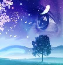 Dreams | Luis's a Midsummer Night's Dream | Scoop.it