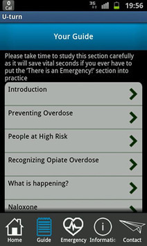 An 'App't Explanation « u-turn | Social Media Tools for Harm Reduction | Scoop.it
