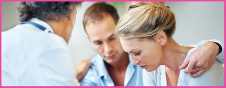 Medical negligence Fatality Compensation Claims solicitors   Medical negligence claim solicitors   Scoop.it