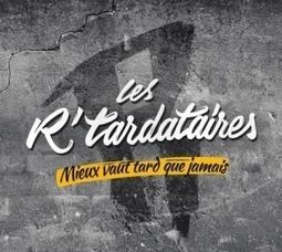 Jeu 23.10.14 • Les R'TARDATAIRES • Concert @Botanique #Hiphop #Reggae #Funk #Jazz #MadeInBelgium | CHRONYX.be : we love urban events ! | Scoop.it