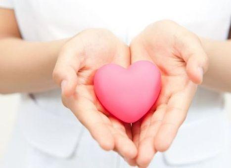 Aumentan los factores de riesgo coronario | Apasionadas por la salud y lo natural | Scoop.it