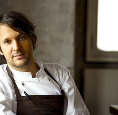 Noma à Sydney en 2016. René Redzepi : performeur ou restaurateur ? | Atabula | Gastronomie Française 2.0 | Scoop.it