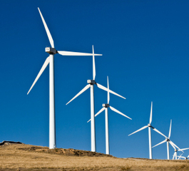 Energy - Cool Australia | Mr A - Energy Unit | Scoop.it