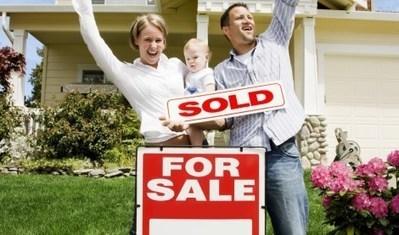 Tips Dan Cara Memasarkan Rumah Dijual Supaya Cepat Laku | Rumah | Scoop.it