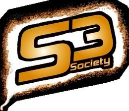 Street Style Society : Freestyle Football, Freestyle Basketball, Freestyle Ball, Hip-Hop - News | Freestyle Foot | Scoop.it