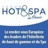Se former aux métiers de la conciergerie | Prospective et perspectives métiers | Scoop.it