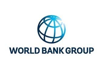 Kenya - Banque Mondiale : Online Communications Consultant / Web Editor   Consultants Développement Afrique   Scoop.it