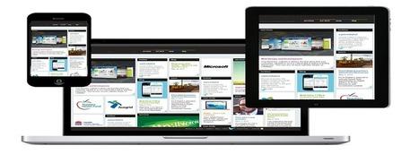 Web tasarım | Web Tasarım | Scoop.it