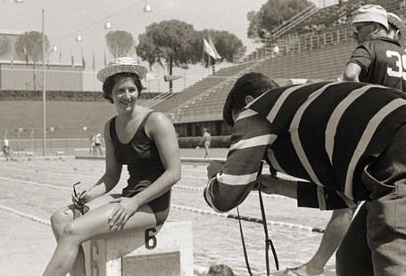 Australian Olympic trivia | Australian Culture | Scoop.it