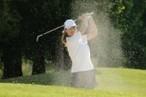 Secrets de golfeur pour gérer votre concentration | Comment manager | Scoop.it