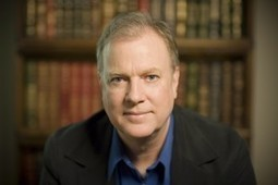 """James Scott Bell: The """"Write From The Middle"""" Method - WRITERS HELPING WRITERS   Literary   Scoop.it"""