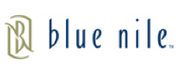 Sales sparkle at jewelry retailer Blue Nile, up 10.1 percent - GeekWire | digital jewelry jewellrey | Scoop.it