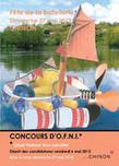 Concours d'OFNI à Chinon | Revue de Web par ClC | Scoop.it