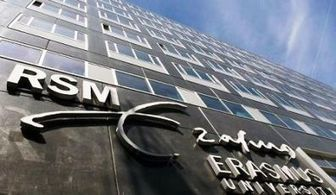 2014 RSM MBA Scholarships for International Students in Netherlands | International_MBAs | Scoop.it