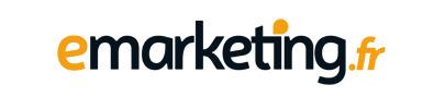 Inbound vs outbound marketing : le succès dans le mix ?   Communication web   Scoop.it