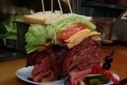 Carnegie Deli Debuts 'Jetbow' Sandwich for Tim Tebow | It's Show Prep for Radio | Scoop.it
