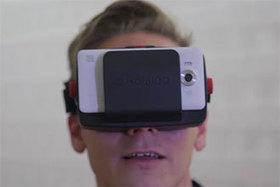 Virgin Atlantic reveals Interactive Digital Adventure app   Tourism Social Media   Scoop.it