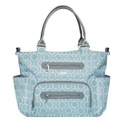 Cute Diaper Bags For Baby Boys Powered by RebelMouse   2014   Scoop.it