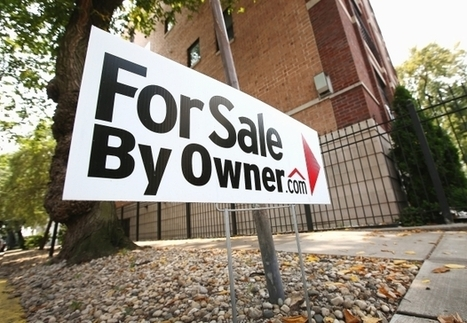 Hazards involved in selling home on your own - The Province | Real Estate in Florida | Scoop.it
