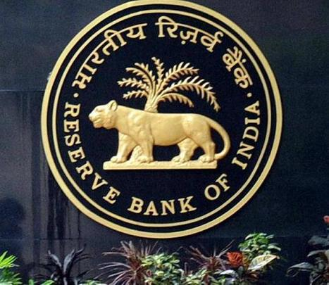 RBI to promote new Gold schemes to deter physical demand | Gold and What Moves it. | Scoop.it