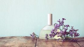 How to Make Your Own Aromatherapy Spray   Natural Health & Healing   Scoop.it