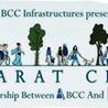 bharatcity