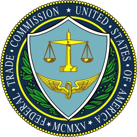 FTC Chairman Jon Leibowitz Confirmed for Second Term, Maureen Ohlhausen Confirmed as new Commissioner | Advertising, Marketing and Social Media | Scoop.it