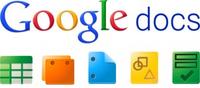 50 Little-Known Ways Google Docs Can Help In Education - Edudemic   Evolution et développement   Scoop.it