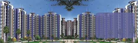 Cosmos Greens Gurgaon New Project | Cosmos Green | Scoop.it