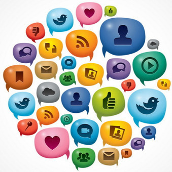 Combining Social Media and Video Marketing | Public Relations & Social Media Insight | Scoop.it