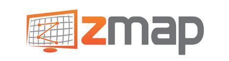 ZMap · The Internet Scanner | Emergent Digital Practices | Scoop.it