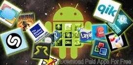 Best blogg: Best Ways To Download Paid Android Apps For Free | reseausale | Scoop.it