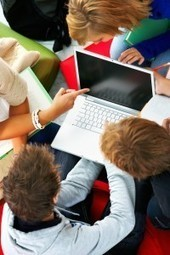 11 Blogs educativos que no debes perderte - Andalucía es digital.- Blog | Contenidos para usuarios educativos de P | Scoop.it