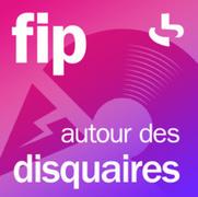 Une nouvelle webradio pour FIP | Radio 2.0 (En & Fr) | Scoop.it
