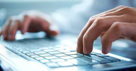 Páginas gratuitas donde aprendes cosas realmente útiles | Cajón de sastre Web 2.0 | Scoop.it