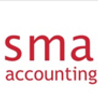 An exciting accounting and management experience for small to medium sized businesses