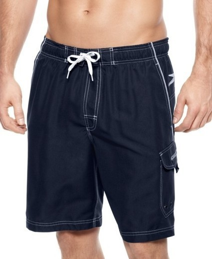 How to Look Great in Swim Trunks | Fashion And Clothing | Scoop.it