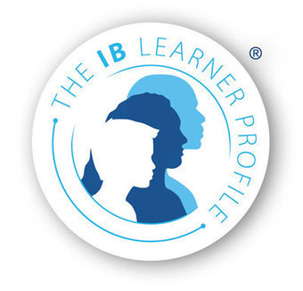 International Baccalaureate Reviews and Updates its IB Learner ... | primary years programme | Scoop.it