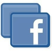 Le SNCD décrypte Facebook et consorts | Demain la veille | Scoop.it