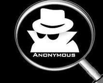 Allow anonymous posting in Moodle forums through this plugin | Moodle Best LMS | Scoop.it