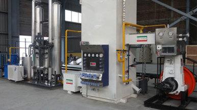 Oxygen Plant Manufacturer | Oxygen Gas Plants | Scoop.it