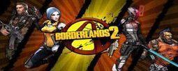 Borderlands 2 à 12,79 € – PC | Jeux en Promo | Scoop.it