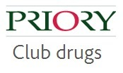 Priory rehabilitation services for Club Drugs: Manchester, Altrincham (Cheshire), Roehampton (London) | Initiatives & Services | Scoop.it