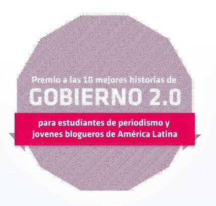Yo Gobierno > Concurso | Gobernanza e Internet | Scoop.it