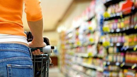 Noz installe une plateforme logistique en Bourgogne | solutions-stockage-logistique | Scoop.it