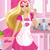Barbie After Summer Party Game - Barbie Games - Cool Dress Up Games for Girls Who Love Playing Free Online Monster High|Barbie|Bratz and Other Fashion Dress Up Games | Kids Games | Scoop.it